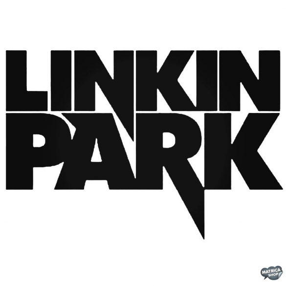 Linkin Park zenekar Autómatrica