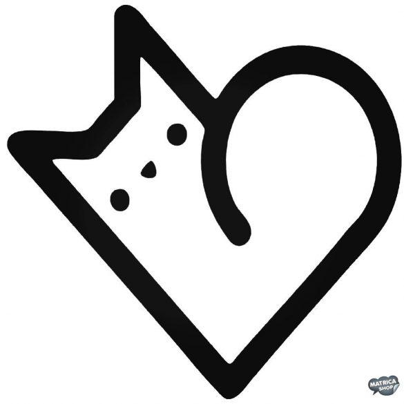 Lovecat matrica