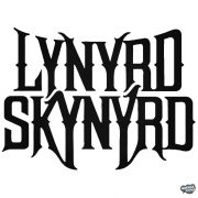 Lynyrd Skynyrd Autómatrica