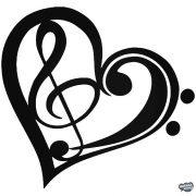 """Violin kulcs """"1"""" Autómatrica"""