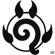 Naruto Futekina klán Autómatrica