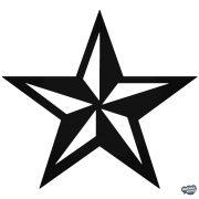 "Nautical Star ""1"" Autómatrica"