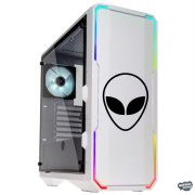 ALIENWARE matrica