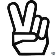 """Peace """"6"""" - Autómatrica"""