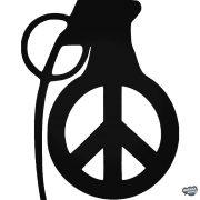 Peace gránát - Autómatrica