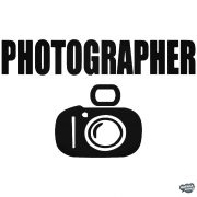 Photographer Autómatrica
