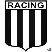 Racing csíkok - Autómatrica