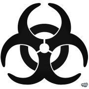 Rocbanda Biohazard Autómatrica