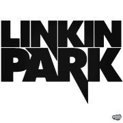 "Linkin Park Rockbanda ""1"" Autómatrica"