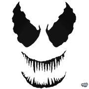 Venom film ARC Autómatrica