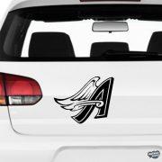 Aerosmith logó Autómatrica