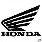 Honda matrica szárny 10