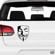 Anonymus Autómatrica