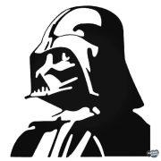 Darth Vader SW Autómatrica