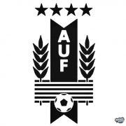 AUF Urugay foci matrica