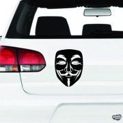 """Anonymus """"2"""" matrica"""