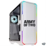 Army of Two Matrica