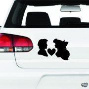 Ariel szerelem Autómatrica