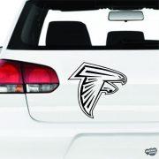 Atlanta Falcons Autómatrica