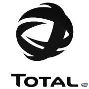 TOTAL - Autómatrica