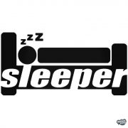 Sleeper Autómatrica
