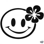 Virágos arc Autómatrica