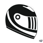 Motoros bukósisak - Autómatrica