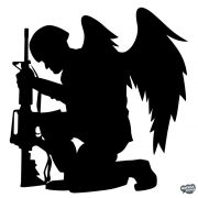 Angyali katona Autómatrica