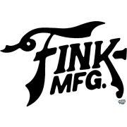 Bioshock Fink MFG. matrica