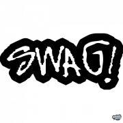 SWAG! Felirat Autómatrica