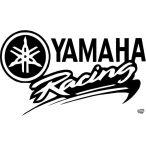 Yamaha Racing jel matrica