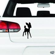 Bambi Autómatrica