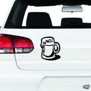 Korsó sör Autómatrica
