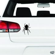 Pók matrica