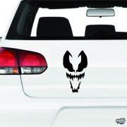 Venom Arc Autómatrica