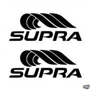 Supra - Autómatrica