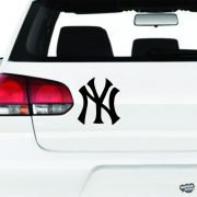 New York Yankees - Autómatrica
