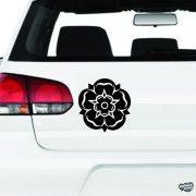 Rózsa Autómatrica