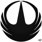 Rogue One Star Wars Autómatrica