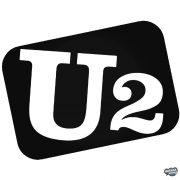 U2 Autómatrica